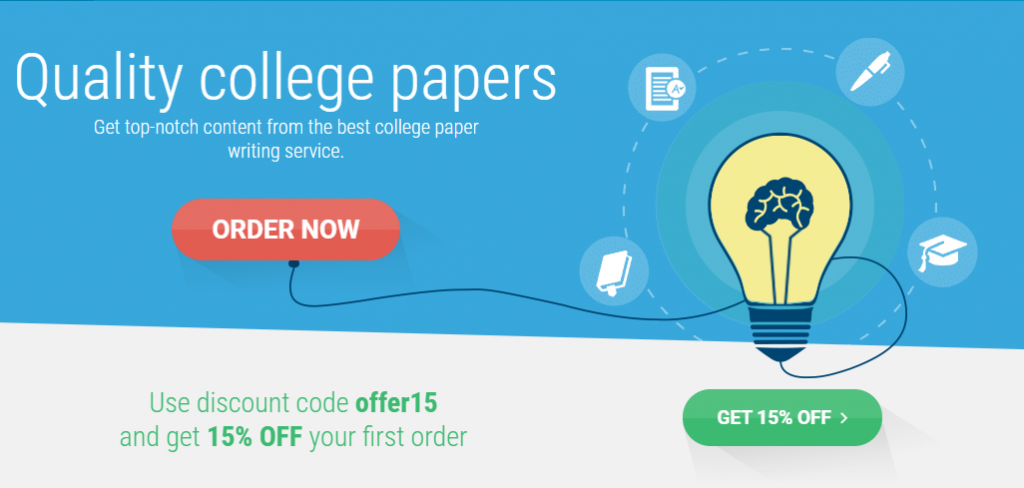 College-Paper